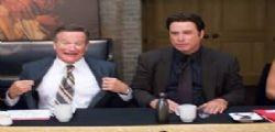 Stasera in TV : Programmi Tv Prima Serata Oggi Sabato 18 Gennaio 2014
