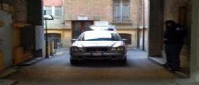 Totò Riina : partito il furgone con la salma del boss da Parma diretto in Sicilia