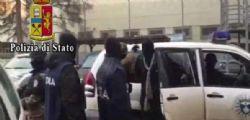 Terrorismo : Espulso imam che elogiava autori attentati