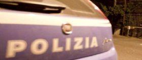 Bologna : 36enne Maurizio Di Martino uccide la madre Patrizia Gallo a coltellate e chiama la polizia