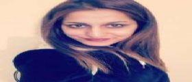 Sana Cheema, parla S.F giovane pakistana in Italia: Sapeva sarebbe morta. Anche io rischio la vita