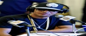 New York, sparatoria al concerto del rapper T.I : Un morto e tre feriti