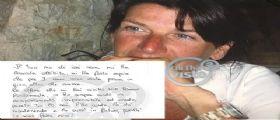 Isabella Noventa : Debora avrebbe aiutato il fratello Freddy Sorgato nel delitto