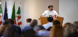 Caso Lodi, Martina : A rischio i conti correnti degli italiani