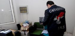 Medici e dentisti abusivi in Emilia Romagna : 22 denunciati dai Nas