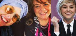 Nadia Toffa... Le sue ultime analisi erano perfette
