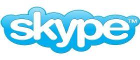 Skype rilascia nuova versione 6.2