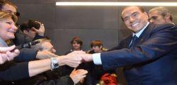 Silvio Berlusconi e la vendita del Milan : ci fu riciclaggio?