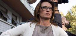 Caso Cucchi, la sorella Ilaria : Al Viminale solo quando Salvini mi chiederà scusa