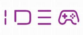 Degrado e vigili in doppia fila a Roma : La denuncia del Codacons prima del Giubileo