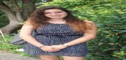 Dovevano proteggere Eleonora Bottaro! Cura Hamer, genitori condannati