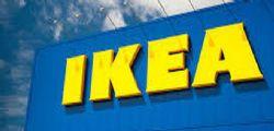 Ikea ritira frigorifero e congelatore Frostfri : Rischio scossa elettrica