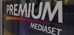 Mediaset si accorda con Sky : Sul satellite arriveranno anche i canali Premium