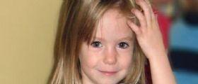 Madeleine McCan : Scotland Yard pronta ad arrestare i tre sospetti in Portogallo