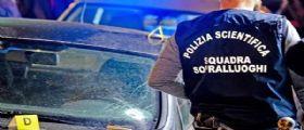 Napoli, spari in strada tra la gente a San Giovanni a Teduccio : Un morto e un ferito