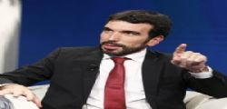 Segretario Martina : Deficit su giovani, Pd in piazza