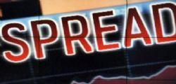 Governo Conte : Spread Btp Bund in netto calo a 231 punti