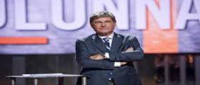 Quinta Colonna | Video Mediaset Diretta Streaming | Puntata Anticipazioni 13 Ottobre 2014