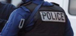 Belgio : Poliziotto accoltellato in un parco a Bruxelles