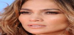 Jennifer Lopez torna nella giuria di