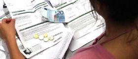Il Bonus Gas introdotto dal Governo : Guida al risparmio sulle bollette, chi può usufruire?