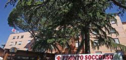 Incendio casa riposo a  Finale Ligure : un morto e 14 intossicati