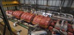Centrale Nucleare Francia: rientrato allarme per incidente