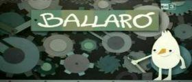 Ballarò Diretta Streaming Video Rai Tre | Puntata e Anticipazioni 22 Aprile 2014