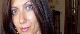 Roberta Ragusa : Lettera anonima e foto recapitata ai carabinieri