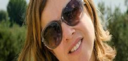 Mimma Dente partorisce due gemelli e entra in coma : mamma 38enne muore dopo 36 giorni di agonia