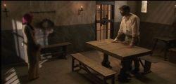 Anticipazioni Il Segreto | Video Mediaset Streaming | Puntata Oggi Giovedì 2 Aprile 2015