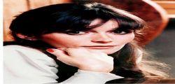 E' morta a 69 anni Margot Kidder, la bellissima Lois Lane di Superman