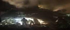 Firenze, esplode una villa : Salvati un uomo e due figlie, morta la madre