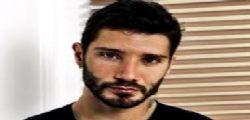 Stefano De Martino : Non sarò ad Amici 2019. Belén Rodriguez? Siamo ancora una bella famiglia