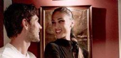 I primi dettagli! Cecilia Rodriguez e Ignazio Moser si sposano