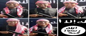 Strage Dacca : La foto dei cinque terroristi pubblicata dall