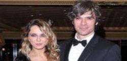 Myriam Catania parla del matrimonio con Luca Argentero