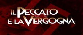 Il Peccato e la Vergogna 2 Streaming Video Mediaset | Sesta Puntata e Anticipazioni 31 Gennaio 2014