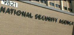 Datagate : Gli Usa hanno spiato anche l