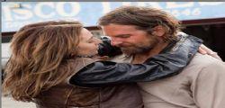 Bradley Cooper e Lady Gaga uniti su un set?