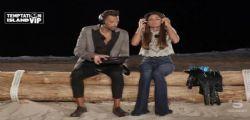 Pago e Serena Enardu: La notizia bomba dopo Temptation Island Vip