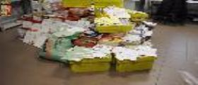 Vicenza - 6 quintali di lettere in casa : Denunciato un postino che non consegnava la posta da 8 anni