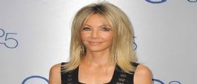 Heather Locklear: L