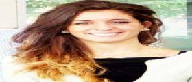 La studentessa Alessandra Covezzi muore per meningite: Sessanta persone sotto osservazione