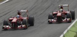F1 2013 Gp d