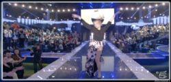 Grande Fratello 13 Streaming Diretta Mediaset : I 15 Concorrenti
