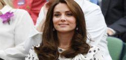 Kate Middleton se le è rifatte? Ecco i ritocchi della Duchessa di Cambridge