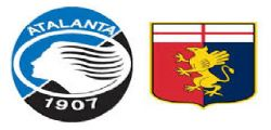 Atalanta Genoa Streaming Live Diretta Partita e Online Gratis Serie A