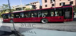 Aggressioni Atac : Agenti sugli autobus