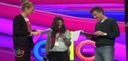 Zelig 2014 Streaming | Puntata Video Mediaset | Anticipazioni Stasera 13 Novembre
